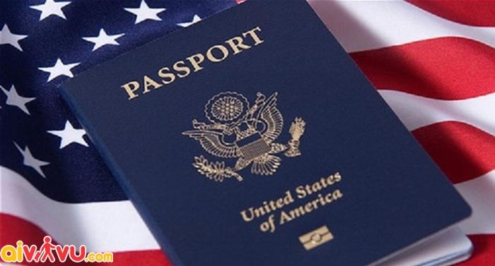 Visa là chìa khóa vàng để nhập cảnh Mỹ