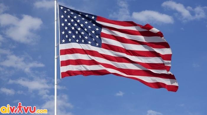 Xin visa Mỹ chưa hẳn là khó nếu bạn chú trọng những yếu tố quyết định