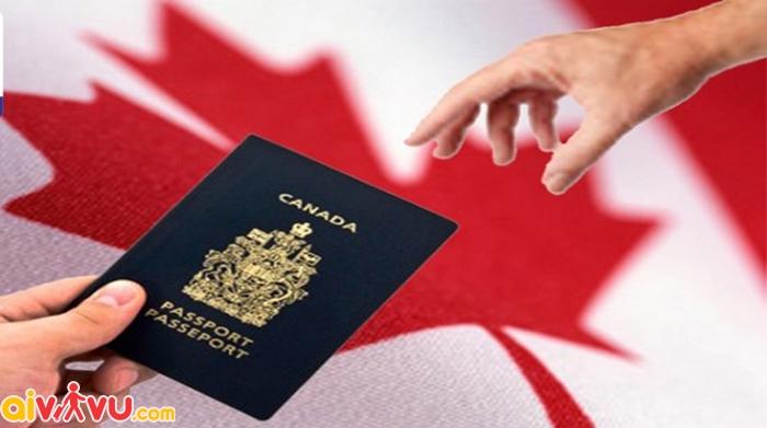 Xin visa không hề khó như bạn tưởng