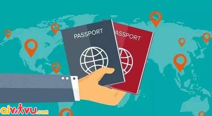 Chính sách này sẽ giúp du khách vi vu du lịch thoải mái