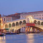 Cầu Rialto