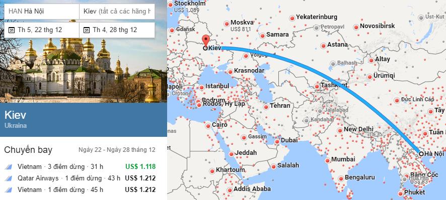hn-ukraina-map