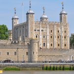 Tháp London