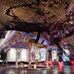 Bảo tàng quốc gia Chernobyl