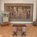 Viện bảo tàng Hermitage