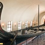 Bảo tàng Viking