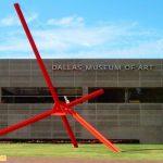 Bảo tàng nghệ thuật Dallas