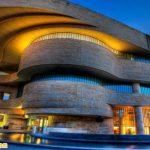 Bảo tàng quốc gia người bản địa Mỹ