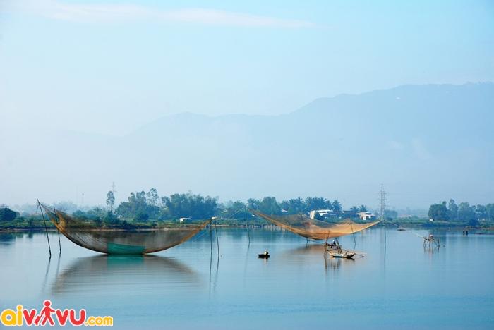 Biển Nam Ô, Đà Nẵng