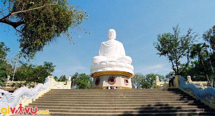 Du lịch Nha Trang cần lưu ý những điều gì? Bạn biết chưa?