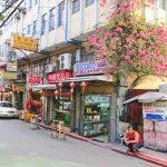 Khu phố Tàu ở Manila