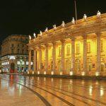 Nhà hát Grand Theatre