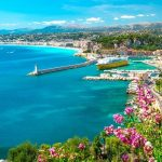 ve may bay di nice gia re