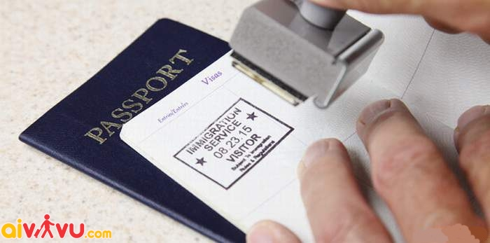 Linh hoạt trong từng tình huống sẽ giúp công cuộc xin visa của bạn suôn sẻ hơn đấy