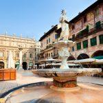 Thành phố Verona