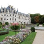 Thung lũng Loire