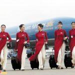 máy bay đi Đà Nẵng, Nha Trang khuyến mại chỉ từ 299.000đ