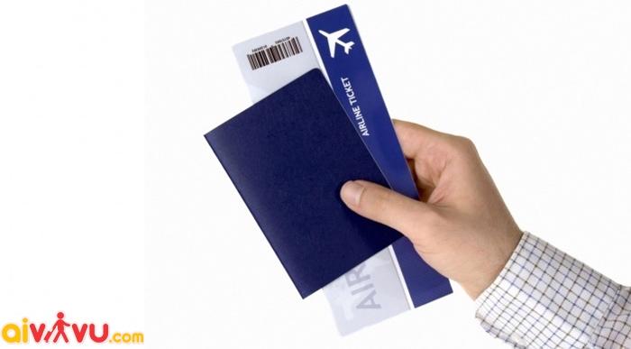 nắm chắc những mẹo đơn giản sẽ giúp bạn xin thị thực thuận lợi hơn