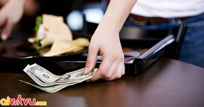 Điều kiện tài chính vững vàng cũng chưa chắc giúp bạn dễ xin visa