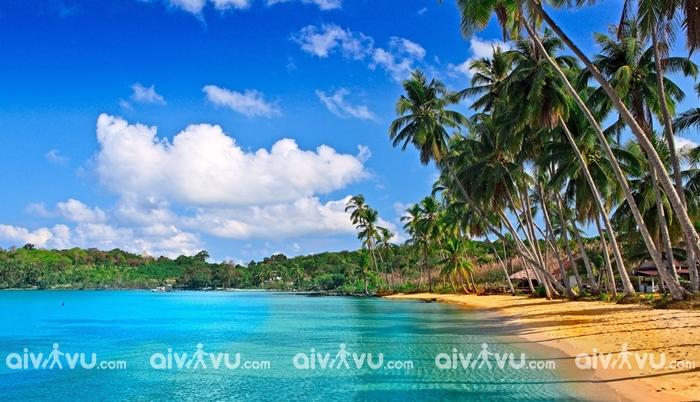 Kuakata sở hữu những bãi biển đẹp nhất Bangladesh