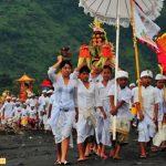 Điểm danh những lễ hội độc đáo ở Indonesia