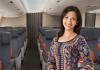 Hãng hàng không Singapore Airlines