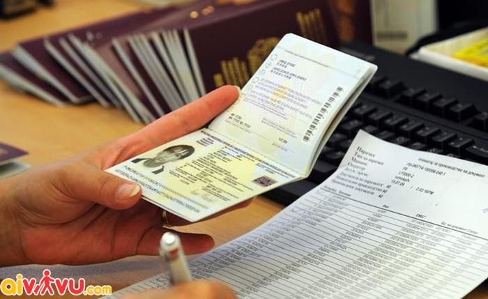 Visa Schengen mang đến nhiều đặc quyền du lịch