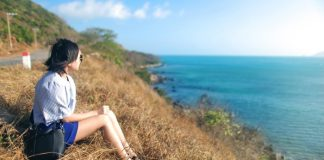 5 hòn đảo tuyệt vời cho kỳ nghỉ lễ Dài