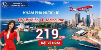 du-lich-uc-moi-luc-cung-ve-re-air-asia-chi-tu-219-usd