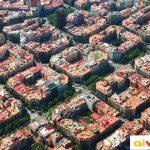 Thành Phố Barcelona