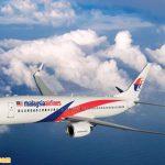 Malaysia Airlines giảm giá vù vù, du lịch Châu Á đã đời chỉ từ 42 USD