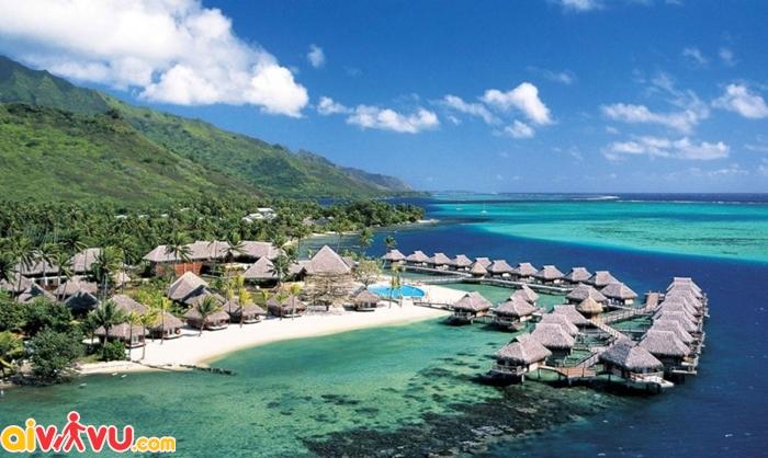 Đảo Lombok