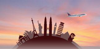 Chỉ từ 18,5 triệu VND, cùng Qatar bay Châu Âu trọn gói