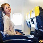 4 điều cần lưu ý cho người lần đầu mua vé máy bay giá rẻ đi Singgapore