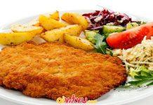Top 4 những món ngon truyền thống nổi tiếng của Ba Lan