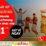 Air Asia KM