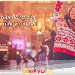 Qatar KM vé đi Châu Âu giá rẻ