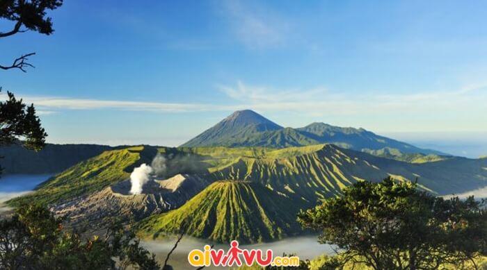 Surabaya-Indonesia