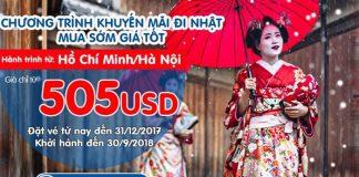 bay-nhat-ban-gia-505-usd