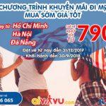 KM Korean Air đi Bắc Mỹ giá rẻ