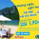 KM mới của Cebu cho hành trình bay đến Manila