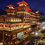 Khu phố của người Hoa ở Philippines