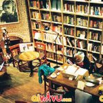 Những quán caffe dành cho FA tại Hà Nội
