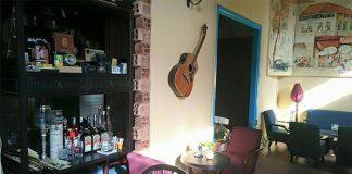 Những quán cafe yên tĩnh tại Sài Gòn