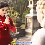 Những ngôi chùa cầu duyên linh thiêng nhất Việt Nam