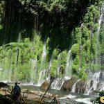 Thác nước Cotabato