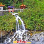 Lựa chọn thời điểm du lịch Đài Bắc