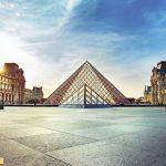 Khám phá Paris