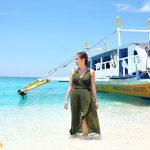 Du lịch đảo Boracay