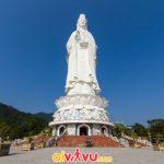 Nên đi Đà Nẵng hay Nha Trang vào đầu năm